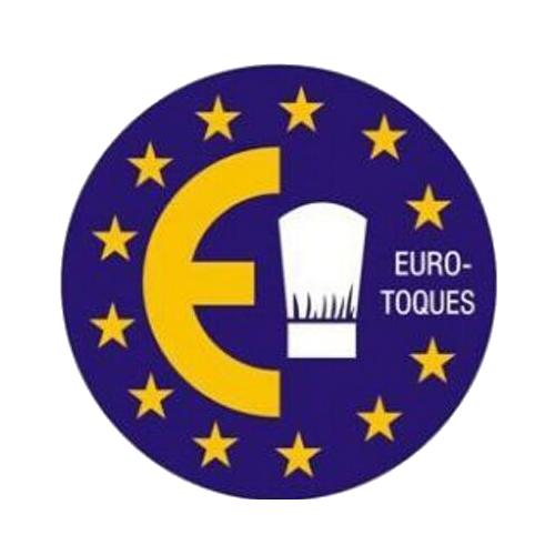 Euro Toques Awards